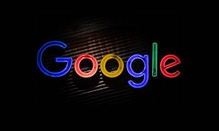 Search Engine Optimalization (SEO) in 2020