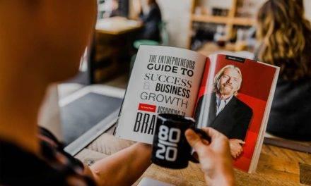 10 ondernemerskwaliteiten om succesvol te worden!