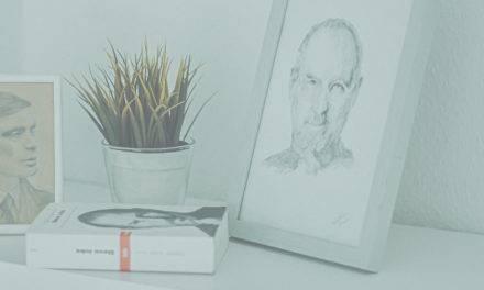Steve Jobs: Welke lessen kunnen we van hem leren?