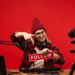 Content business: welke kansen biedt het Hustlers?