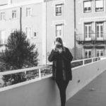 Side-hustles onder studenten | Eva Valkenburg