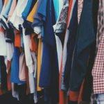 5 stappen voor het starten van je eigen kledinglijn