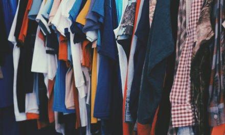 5 stappen waarmee je je eigen kledinglijn kan starten!