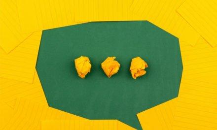 Tips & weetjes MVO-communicatie