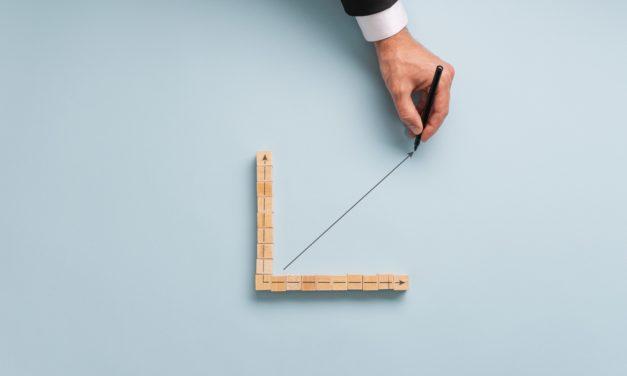Circulaire business: welke modellen bestaan er?