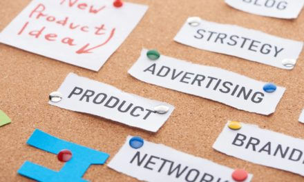 De kracht van Search Engine Advertising (SEA)