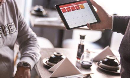 Succesvol worden met het service business model