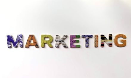 Direct marketing om klantbinding te stimuleren